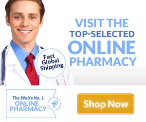 American Pharmacy